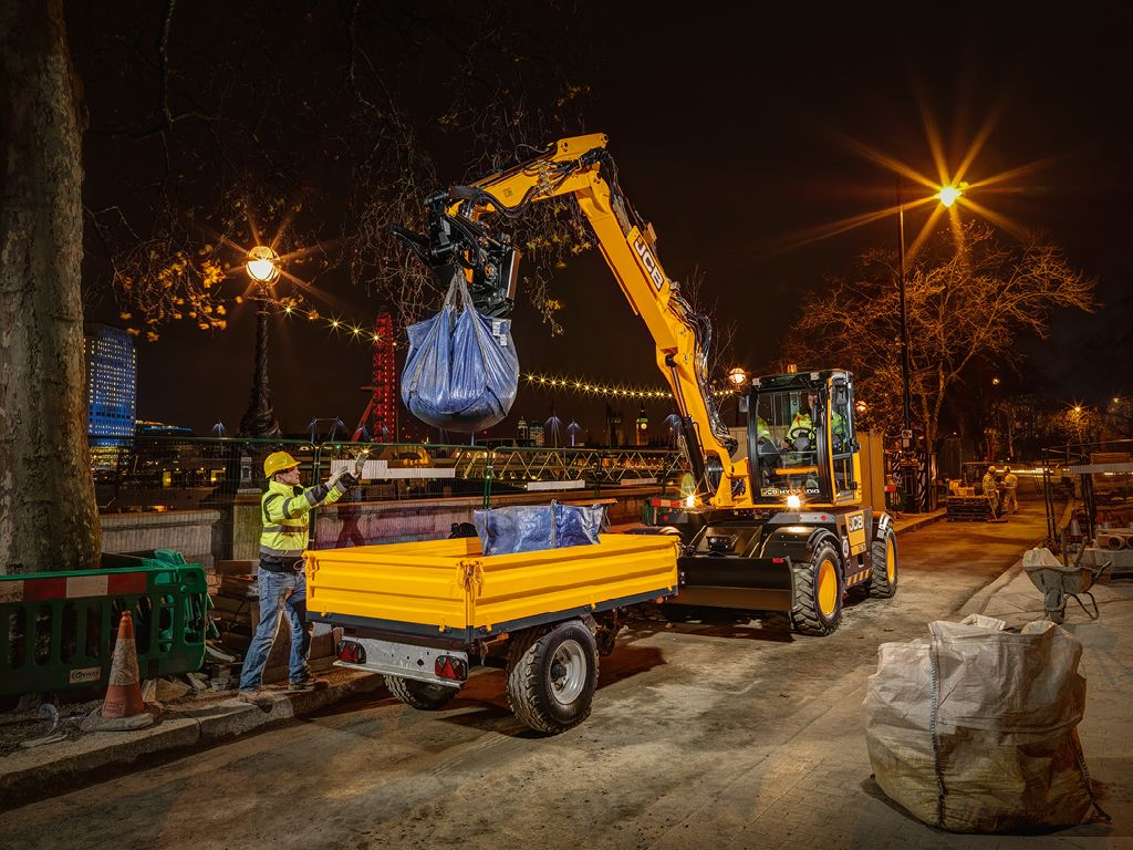 Hydradig-lift-and-sling